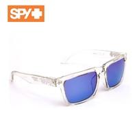 SPY+ 偏光太陽鏡 HELM