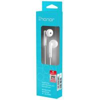 HUAWEI 华为 AM115 半入耳式耳机