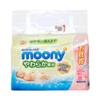 moony 尤妮佳 婴儿湿巾 80片