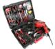 SANTO 赛拓 0311 116件套 710W 冲击钻工具组套+凑单品