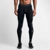 NIKE 耐克 PRO 男子训练紧身裤 838067-010 黑色 L