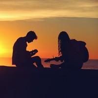 免费得:草根吉他 初级入门 视频教程