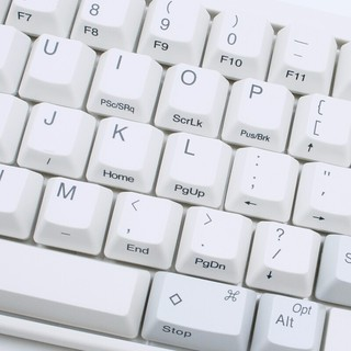 HHKB Professsional2 静电容键盘