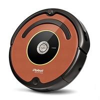 全球PrimeDay:iRobot Roomba 527E 智能扫地机器人+欧乐B 清亮型 电动牙刷