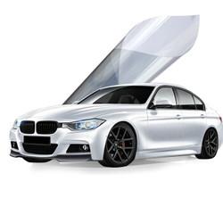 NIRA 尼拉 N30灰冰玉前档+黑水晶侧后档 汽车贴膜 全车玻璃隔热贴膜
