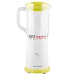 Joyoung 九阳 JYL-C051 料理机