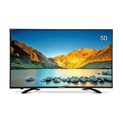SHARP 夏普 LCD-50TX55A 50英寸 4K液晶电视