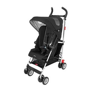 Maclaren 玛格罗兰 宝马BMW 限量款 便携婴儿推车