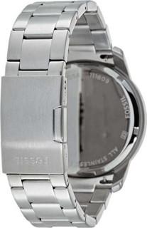 FOSSIL Grant系列 FS5238 男士时装腕表