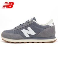 new balance ML501CVA 复古休闲运动鞋