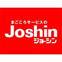 线下购物优惠券:日本购物优惠券