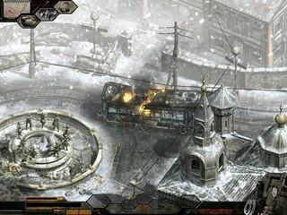 《盟军敢死队合集》PC数字版游戏