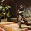 《暗黑血统 合集》PC数字版游戏