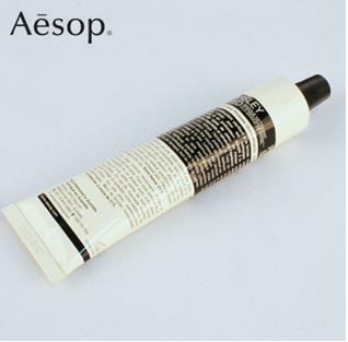 Aesop 伊索 香芹籽抗氧化清洁面膜 60ml