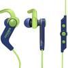 KOSS 高斯 BT190i 运动蓝牙入耳式耳机
