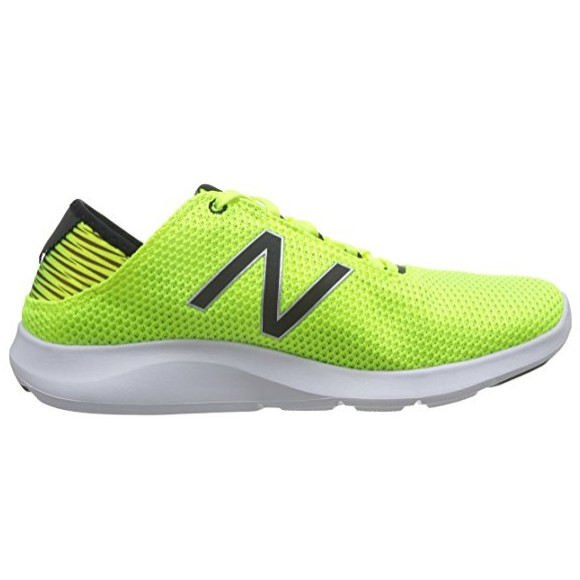 new balance VAZEE COAST 2 男款跑鞋