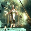 《Shadow Warrior(影武者)》 PC数字版游戏