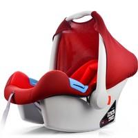 小甜心 提篮式安全座椅