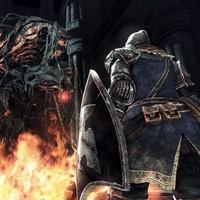 《黑暗之魂2:原罪学者》PC数字版游戏