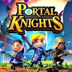 《传送门骑士》PC数字版游戏
