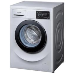 SIEMENS 西门子 XQG75-WM12L2680W 7.5公斤 滚筒洗衣机
