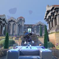 《Portal Knights(传送门骑士)》PC数字版游戏