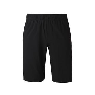 历史新低 : Marmot 土拨鼠  F53580 男士速干短裤 *2件