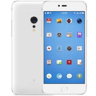 smartisan 锤子科技 M1L 智能手机 6GB RAM + 64GB ROM