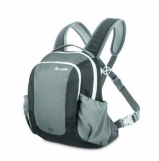 Pacsafe Venturesafe 10L GII 60260111 防盗双肩包