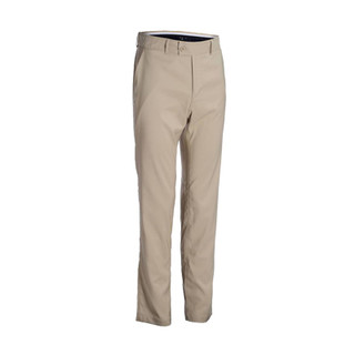 DECATHLON/迪卡侬 薄款纯色休闲裤