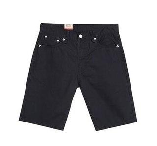 Levi's 李维斯 505 68883 男士短裤