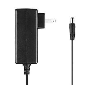 SEAGATE 希捷 Backup Plus Hub 备份集线 STEL4000100 硬盘 4TB