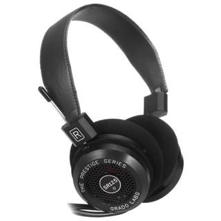 GRADO 歌德 SR125e 开放式头戴耳机