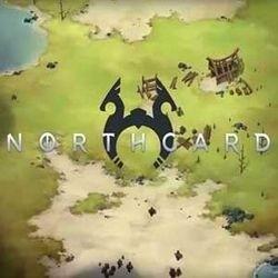 历史新低 : 《Northgard(北加尔)》PC数字版中文游戏