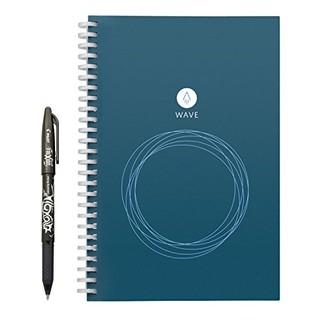 Rocketbook Wave 笔记本