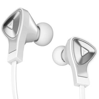 中亚Prime会员 : MONSTER 魔声 DNA In-Ear 耳塞耳机 苹果线控