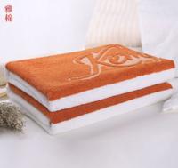 Amain 雅棉 长绒棉大浴巾