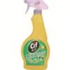 Cif 晶杰  厨房清洁剂 500g