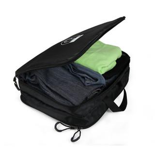 Rockland 洛克兰 U02 旅行收纳袋六件套