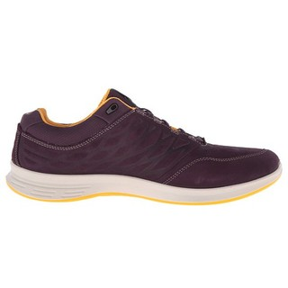 ecco 爱步 Sport Exceed Low 女款休闲鞋