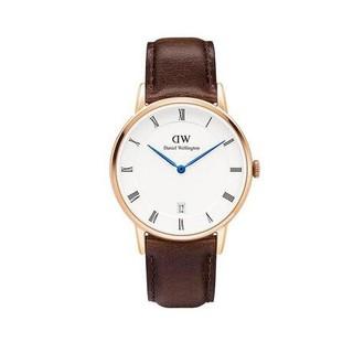 Daniel Wellington DW00100092 女款时装腕表