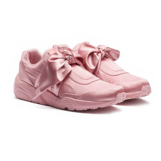 PUMA 彪马 FENTY PUMA by Rihanna系列 女士运动鞋