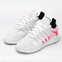 adidas 阿迪达斯 三叶草 EQT SUPPORT ADV 中性款运动鞋