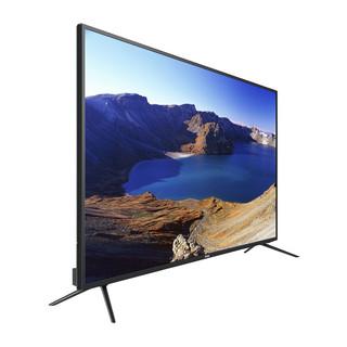 Haier 海尔 LE50B610N 50英寸 全高清安卓智能电视