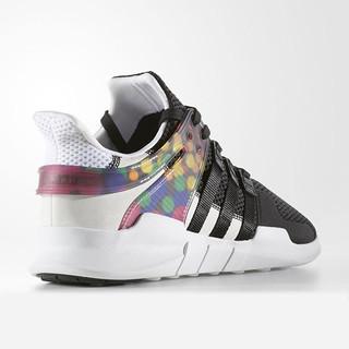 adidas 阿迪达斯 EQT SUPPORT ADV PRIDE PACK 男士运动鞋