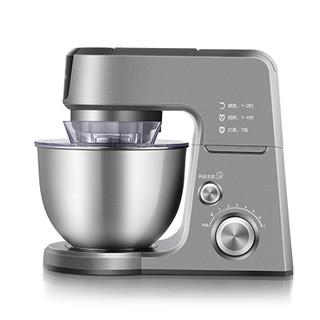 Midea 美的 MJ-BK1003A 多功能厨师机