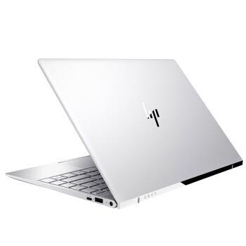 HP 惠普 薄锐ENVY 13 超轻薄笔记本