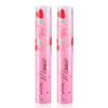 Mistine 草莓变色唇膏 1.7g