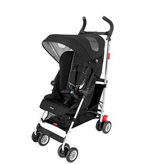 预售 : Maclaren 玛格罗兰 BMW宝马限量款 便携婴儿推车