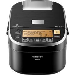Panasonic 松下 SR-PXC184 IH压力电饭煲 5L